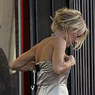 naomi watts tennis 39