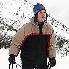 natalie portman skiing 05