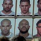 prison break pictures 04.