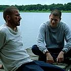 prison break pictures 10.