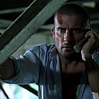 prison break pictures 34.