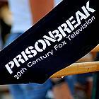 prison break little elm06