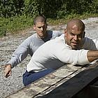 prison break season 2 premiere 05