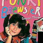 punky brewster pictures 01