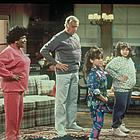 punky brewster pictures 03