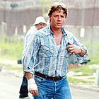 russell crowe american gangster 11