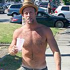 scott caan shirtless 01