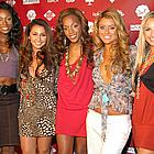 showstopper music video danity kane07