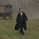 the illusionist review 02