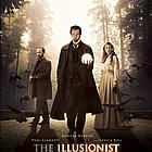 the illusionist review 07