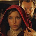 the illusionist review 24