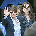 tom cruise yahoo deal 01