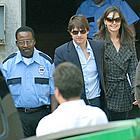 tom cruise yahoo deal 08