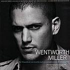wentworth miller interview 01