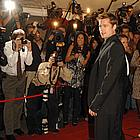 brad pitt toronto film festival 30