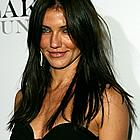 cameron diaz hair extensions 03