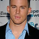 channing tatum red carpet 08