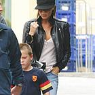 cruz beckham school 13