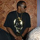 diddy listening party 03
