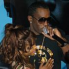 diddy listening party 10