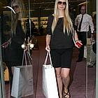gwyneth paltrow american express red card 02