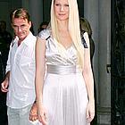 gwyneth paltrow perfume 13