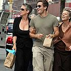 gyllenhaal family walk 20
