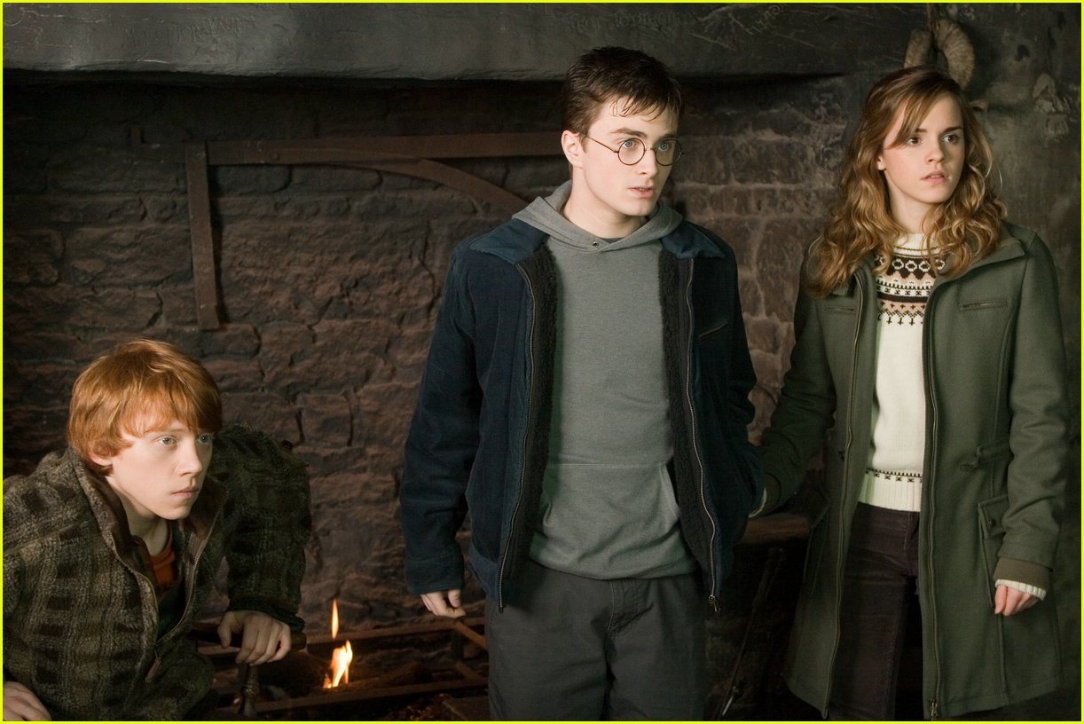 harry potter 5 stills 02
