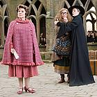 harry potter 5 stills 03