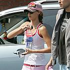 jessica alba workout 02