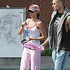 jessica alba workout 03