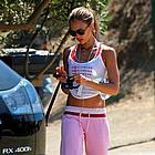 jessica alba workout 21
