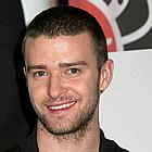 justin timberlake cd release 02