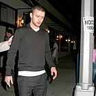 justin timberlake cd release 12