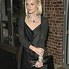 kate bosworth no chest 02