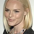 kate bosworth no chest 11