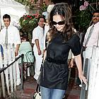 katie holmes the ivy 12