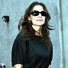 katie holmes the ivy 25
