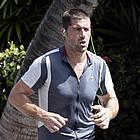 matthew fox running biking 05