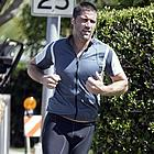 matthew fox running biking 09