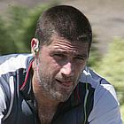 matthew fox running biking 19