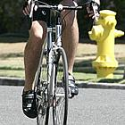 matthew fox running biking 27