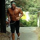 matthew mcconaughey sweaty 07