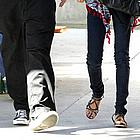 nicole richie brody jenner snuggling 04