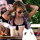 nicole richie brody jenner snuggling 09