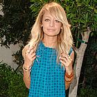 http://cdn03.cdn.justjared.comnicole richie teen vogue party.jpgnicole richie teen vogue party 15