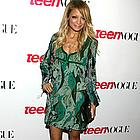 http://cdn03.cdn.justjared.comnicole richie teen vogue party.jpgnicole richie teen vogue party 21