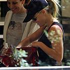 reese witherspoon equinox gym 02