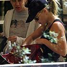 reese witherspoon equinox gym 07