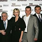 the departed premiere 06